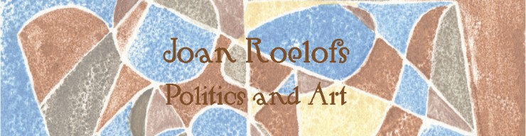 JoanRoelofs's Blog
