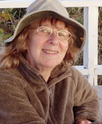 Resultado de imagem para PICTURES OF Joan Roelofs