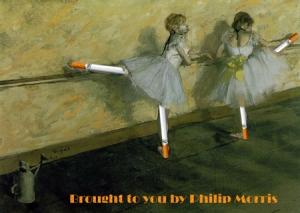 _(Degas)small