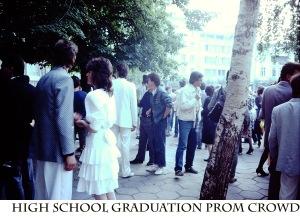 h.s. grad. prom crowd2